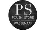 Poush Store Wassenaar