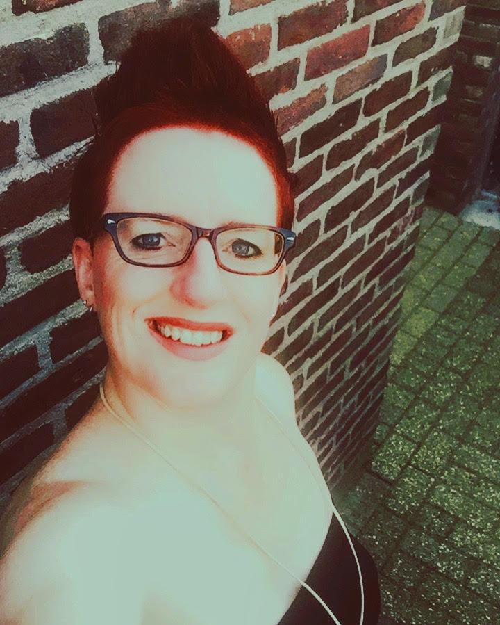 Gastblogger Ramona De Leukste Woondecoratie