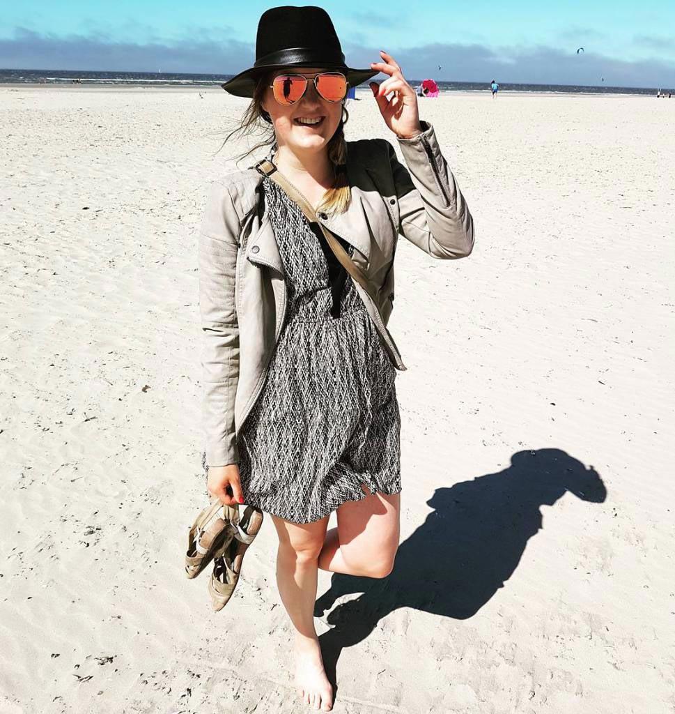 Gastblogger Martine De Leukste Woondecoratie