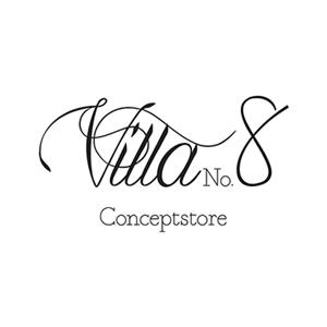 Conceptstore Villa 8