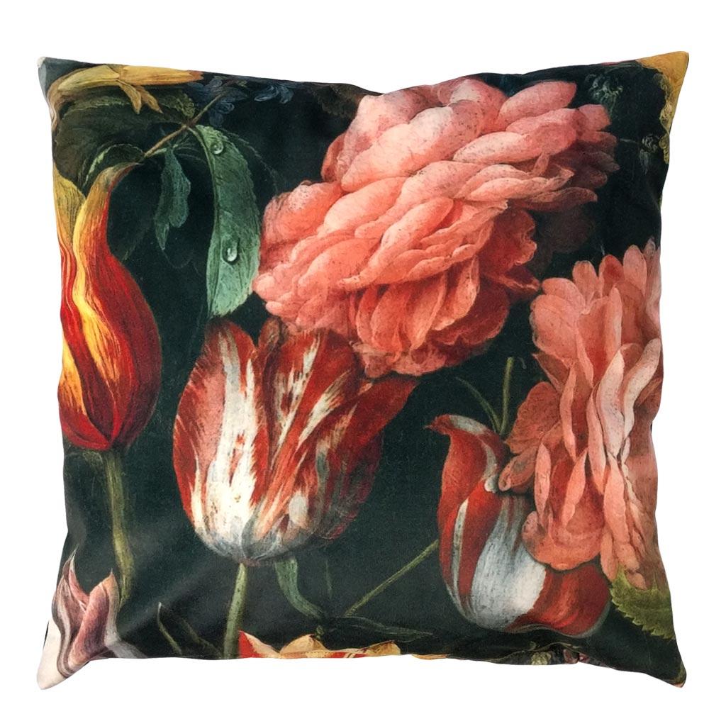 https://www.deleukstewoondecoratie.nl/woondecoratie/textiel/kussens/kussen-stilleven-bloemen-1/
