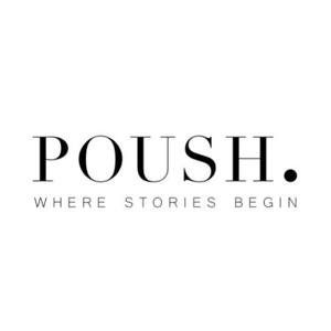 PoushStore Wassenaar