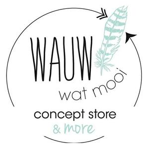 Wauwwatmooi Conceptstore & More